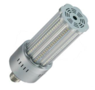 LED High Output Lamp Image