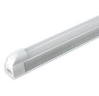 LED T5 Tube Image
