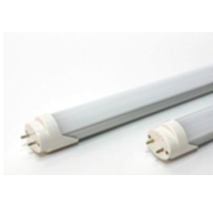 LED T8 Tube Image