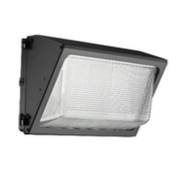 LED Wall Pack Image